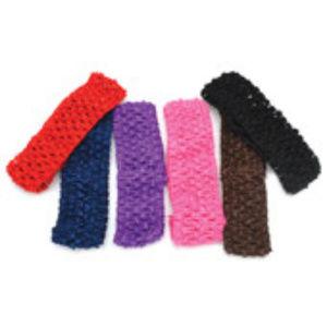 Headbands for Baby (6)